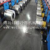 铁皮文件柜全自动生产设备全自动成型机专业生产厂家