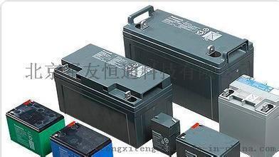 松下蓄電池LC-P12120雲南報價-全新價格