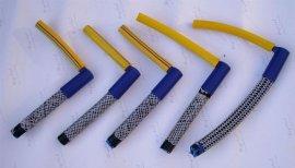 JG-D系列施工缝预埋注浆管 多次性注浆管:可重复式注浆管、可维护注浆管