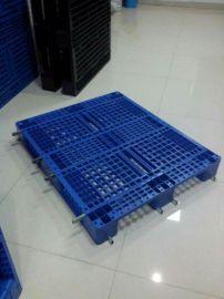 深圳塑料卡板,深圳塑膠卡板,深圳膠卡板,廣州塑料托盤,佛山塑膠地臺板