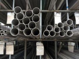 延安抛光不锈钢管, 大口径304不锈钢管, 不锈钢小管304