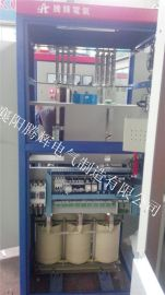 KGL同步电机励磁柜报价|全数字同步电机励磁柜特点