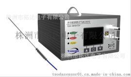 便携式氦气浓度分析仪,TD800-HE便携式氦气浓度检测仪