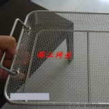 精品金属网筐网篮丨品种多、型号全、信誉可靠质量有保障