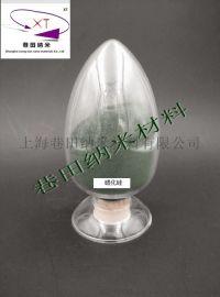 上海纳米碳化硅, 微米碳化硅, 超细碳化硅