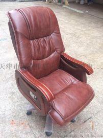 ai 飞  班椅,总经理椅,中班椅批发价