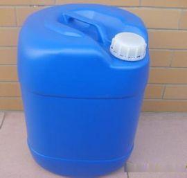 TPU背胶处理剂、TPE背胶处理剂、TPR背胶处理剂