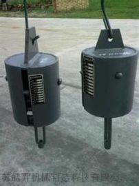 公主岭生产t1单板整定弹簧组件,欢迎订购皓羿支吊架