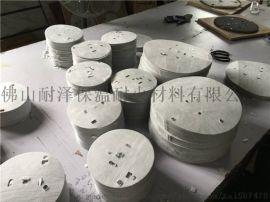供应广东电器隔热棉厂家