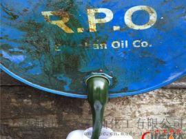 橡胶操作油 橡胶操作油22# 橡胶加工油 橡胶油