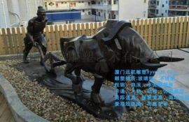 景观动物雕塑哪家好,玻璃钢动物雕塑,动物雕塑厂家,