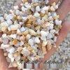 本格供应水处理天然石英砂滤料 酸洗石英砂石英粉