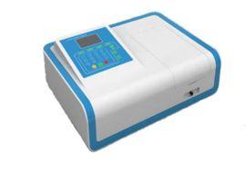 uv752紫外分光光度计 应用领域 参数价格