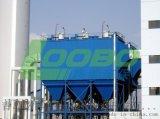 供应环保局达标设备中央焊接烟尘净化系统