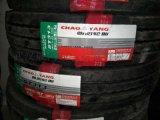 朝陽輪胎6.50R15-10
