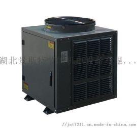 贵州景斯特10P学校常规空气能热泵热水器厂商直销