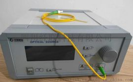 北京供應850nmSLED寬帶光源OS850