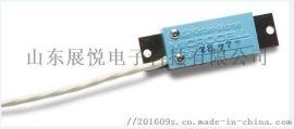 美国KM贴片式称重传感器Microcell