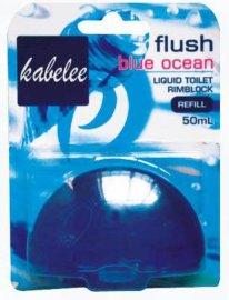 液体马桶清洁剂