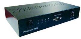 网络电源插座 (IP POWER 9258)