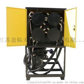 供应反应釜配套导热油锅炉 导热油电加热器