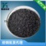 碳化硅粉末 高纯碳化硅粉 纳米 微米碳化硅