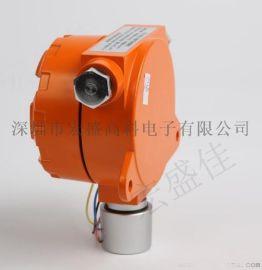 HSJ-2500点型氧气检测仪