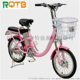 锂电池生产厂家直销新国标电动自行车电池