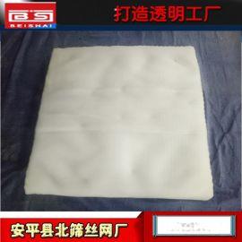 PTFE聚四氟乙烯丝网除沫器/除雾器