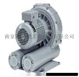 贝克侧腔式真空泵SV 5.90/2