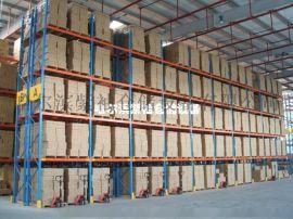 哈尔滨仓储货架 轻型货架  重型货架 钢托盘 仓储笼 生产厂家批发