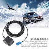 汽車車載定位天線 GPS車載定位天線