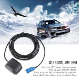 汽车车载定位天线 GPS车载定位天线
