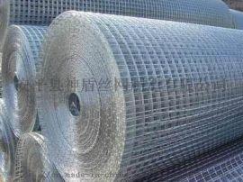 厂家直销不锈钢电焊网  不锈钢电焊网图片