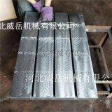 我厂现大量销售1500*3500铸铁焊接平台