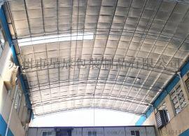 厂房屋顶气泡保温材料建筑用保温隔热材铝箔气垫