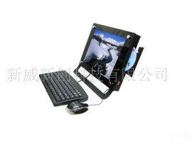 触摸电脑一体机 (SW-PPC-121T)