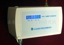 发酵尾气分析仪(FWQ-1)