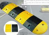 橡胶减速带(JSD-001)