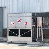 供應閉式冷卻塔上海本研BY-H 廠家直銷 品質優良 價格優惠 還包郵