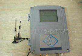 无线测控分机(SBD-FJV100)