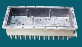 锌合金压铸-2