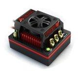 遥控模型车用电调(TORO 8)