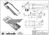 l供應高品質 【廠家直銷】 優質 QF-517不鏽鋼搭扣、優質搭扣
