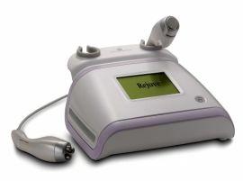 韩国**代理Portable RF System