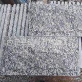 亂形石材廠家批量生產黑白花蘑菇石圖片效果圖