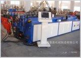 65型2A-1S全自动弯管机 CNC三维数控弯管机