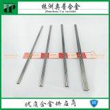 D1.0 D1.2 D1.5精磨尺寸硬质合金圆棒