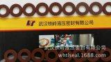 武漢廠家直銷快速接頭密封墊氟膠平墊耐高溫橡膠平墊規格齊全
