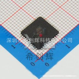 爱特梅尔/ATMEGA16A-AUR 原装